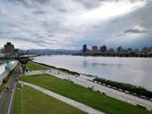 基隆河左岸自行車道,淡水河右岸自行車道:DSC_0091.JPG