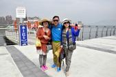 藍色公路華江溼地之旅:_DSC0006.JPG