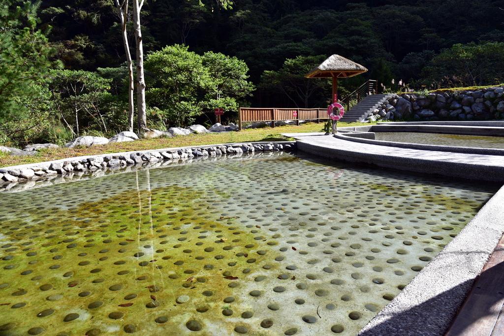 八仙山國家森林遊樂區 (13).JPG - 八仙山國家森林遊樂區