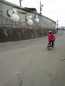 基隆河左岸自行車道,淡水河右岸自行車道:DSC_0107.JPG
