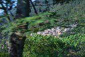 茂林國家風景區:DSC_0487.JPG
