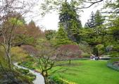維多利亞布查花園:維多利亞布查花園_1000420_0510 878.jpg