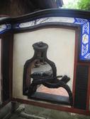 板橋林本源園邸(板橋林家花園):板橋林本源園邸 (38).jpg