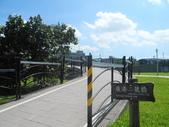 鐵馬行:鐵馬行-台北市基隆河右岸 (7).jpg