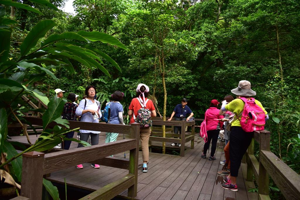 富陽自然生態公園 (32).JPG - 富陽自然生態公園