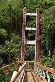 尖石鄉軍艦岩,軍艦岩吊橋:DSC_6081.JPG