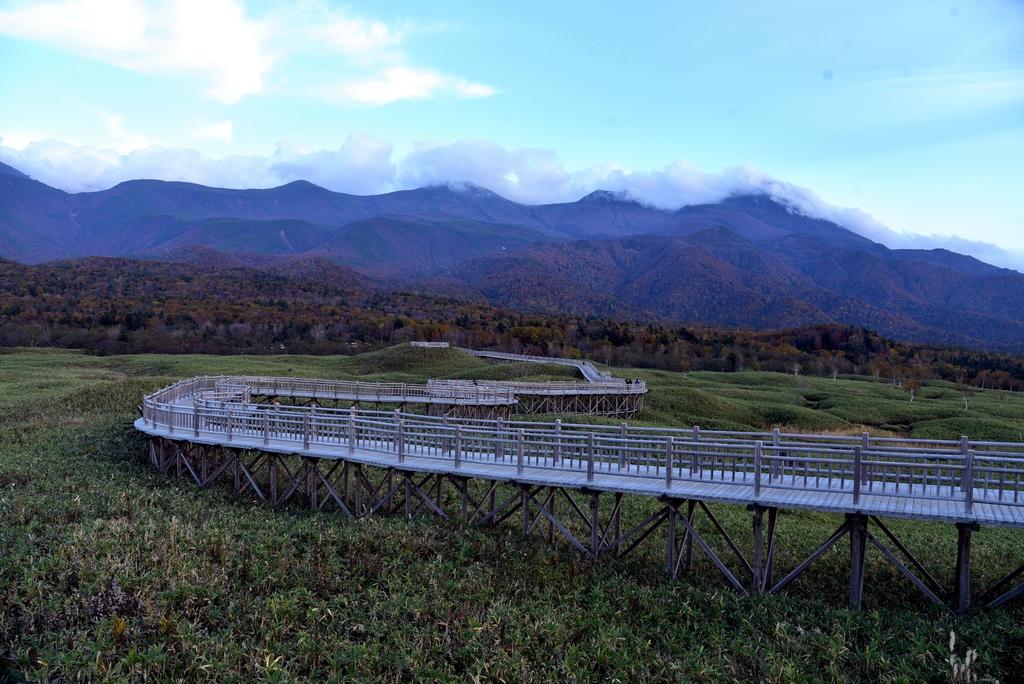 知床五湖 (19).JPG - 北海道-知床五湖