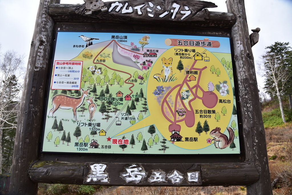 DSC_0862.JPG - 北海道(道東,道央)