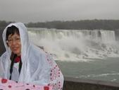 多倫多尼加拉瀑布:IMG_5098.JPG