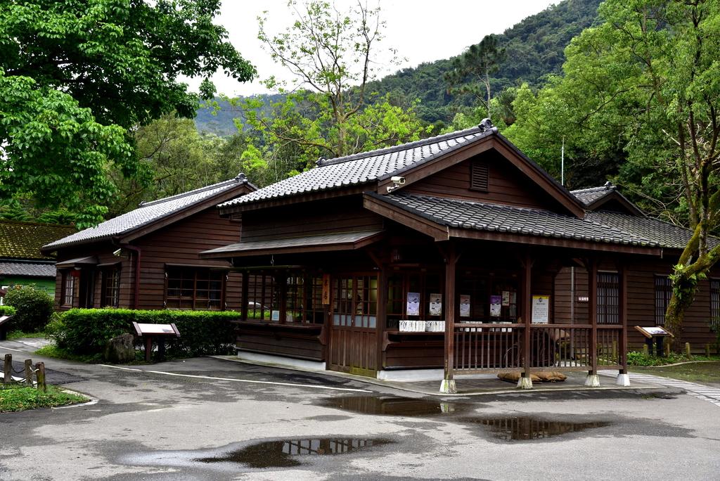 DSC_5186.JPG - 林田山林業文化園區,大農大富平地森林園區