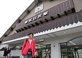 99.9.15日光明智平,中禪寺湖:日光車站IMG_2845.JPG