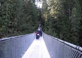 大溫哥華區:北美最長的吊橋CAPILANO_1000420_0510 110.jpg