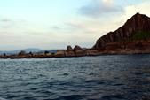 搭船夜遊北海岸:DSC_0078.JPG