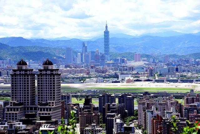 (29).JPG - 劍潭山,文間山,大崙尾山
