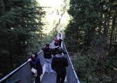 大溫哥華區:北美最長的吊橋CAPILANO_1000420_0510 112.jpg