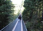 大溫哥華區:北美最長的吊橋CAPILANO_1000420_0510 113.jpg