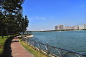 澄清湖:澄清湖 (16).JPG