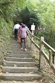 竹坑溪步道:竹坑溪步道 (8).JPG