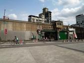 基隆河左岸自行車道,淡水河右岸自行車道:DSC_0128.JPG
