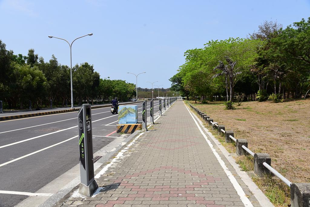 DSC_1045.JPG - 德記洋行,安平樹屋,億載金城