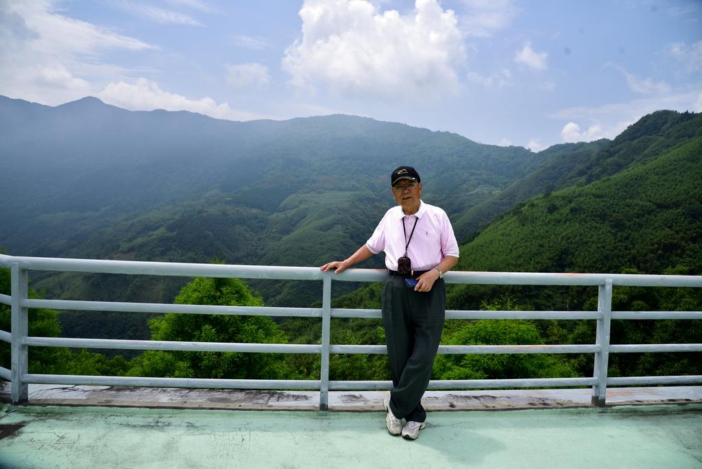 DSC_6469.jpg - 數碼天空景觀園區