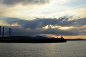 搭船夜遊北海岸:DSC_0021.JPG
