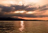 搭船夜遊北海岸:DSC_0028.JPG