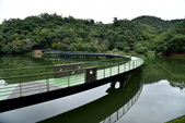 龍潭湖:DSC_2876.JPG