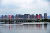 淡水河,新店溪右岸自行車道:DSC_3741.JPG
