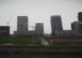 加東地區:多倫多_1000420_0510 747.jpg