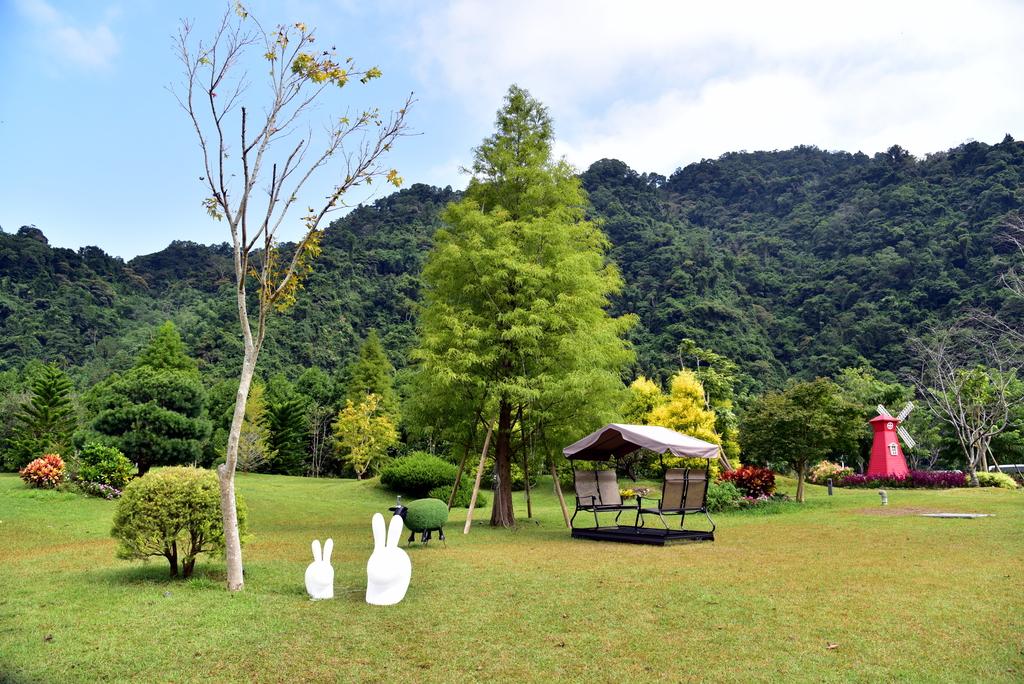 DSC_0337.JPG - 南庄雲水度假森林