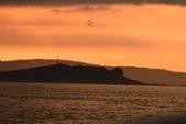 搭船夜遊北海岸:DSC_0058.JPG