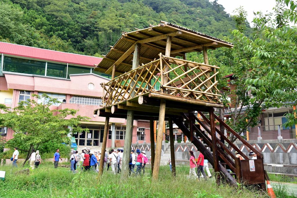 新光部落,鎮西堡教會,森籟園休閒民宿:DSC_7475.JPG