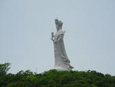 馬祖之3:馬祖南竿-媽祖神像534.jpg