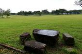 社頂自然公園,船帆石:社頂自然公園 (5).JPG