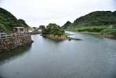基隆和平島:和平島 (6).jpg