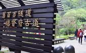 後慈湖秘境,三峽老街夜景:後慈湖 (4).JPG