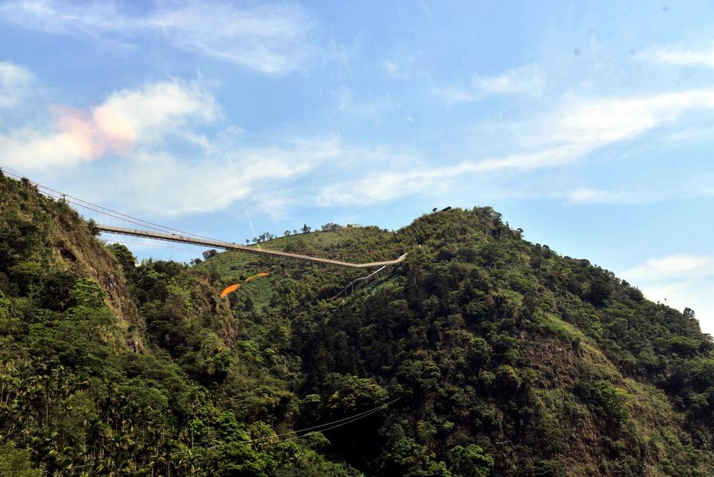 太平雲梯 (1).JPG - 太平雲梯