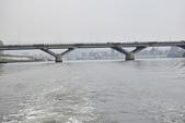 藍色公路華江溼地之旅:_DSC0045.JPG