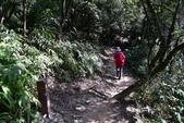 金面山(剪刀石山),新坡尾山,內湖山:(13).JPG