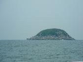 馬祖之1:馬祖-蛇島076.jpg