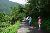 松羅國家步道:DSC_0007.JPG