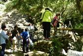 武界-摩摩納爾瀑布:DSC_9377.JPG