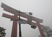 99.9.15日光明智平,中禪寺湖:立木觀音入口IMG_3134.JPG