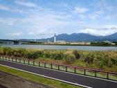 基隆河左岸自行車道,淡水河右岸自行車道:DSC_0101.JPG
