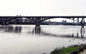 淡水河,新店溪右岸自行車道:DSC_3744.JPG