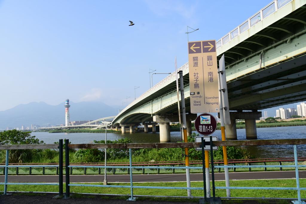 DSC_4013.JPG - 紀州庵