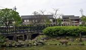 三芝遊客中心及名人文物館:DSC_0015.JPG