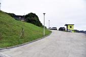 基隆和平島:和平島 (10).JPG