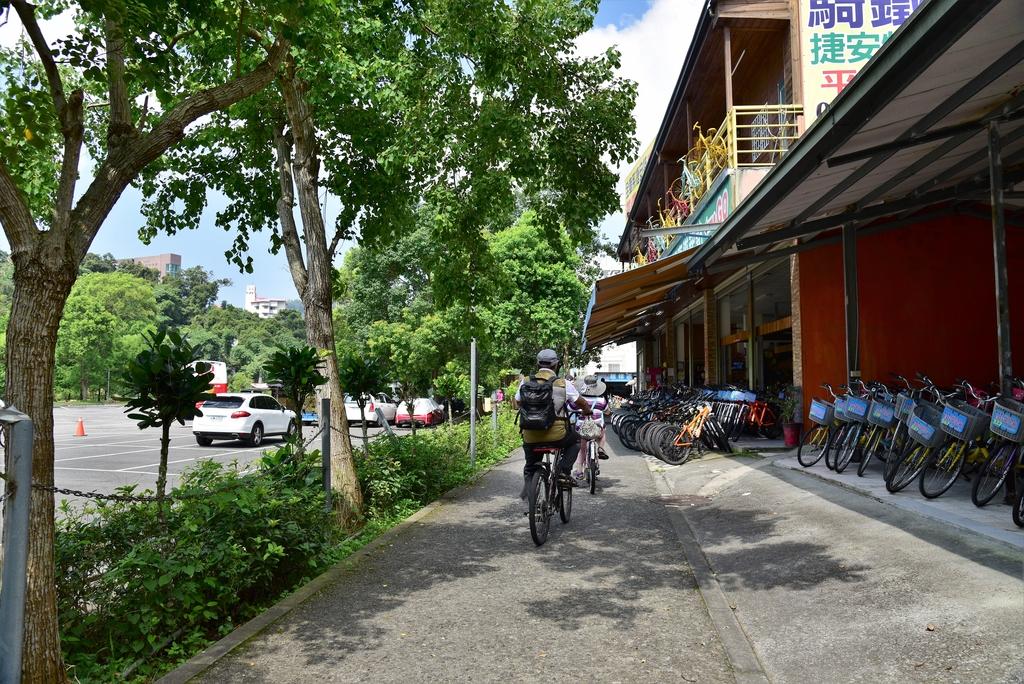 日月潭自行車道-向山段:DSC_9043.JPG